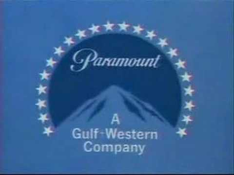 Videos matching The History of Desilu And Paramount Logos.