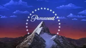 Paramount Pictures Logo History.