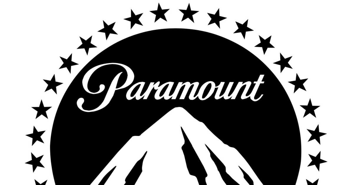 Paramount Logo Png (109+ images in Collection) Page 3.