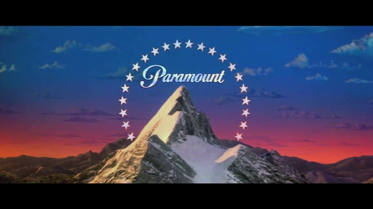 Paramount Pictures 1999.