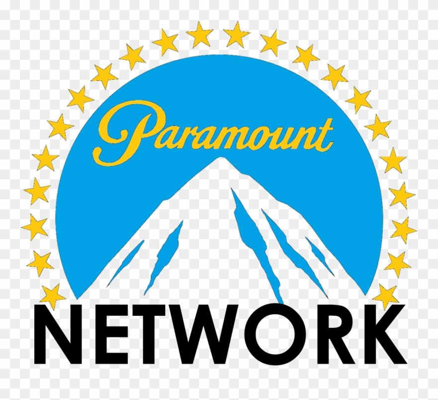 Paramount Network Piramca Dream Logos Wiki Fandom Powered.