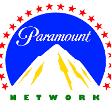 Kevin Kay Out; Kent Alterman to Take Over Paramount Network.