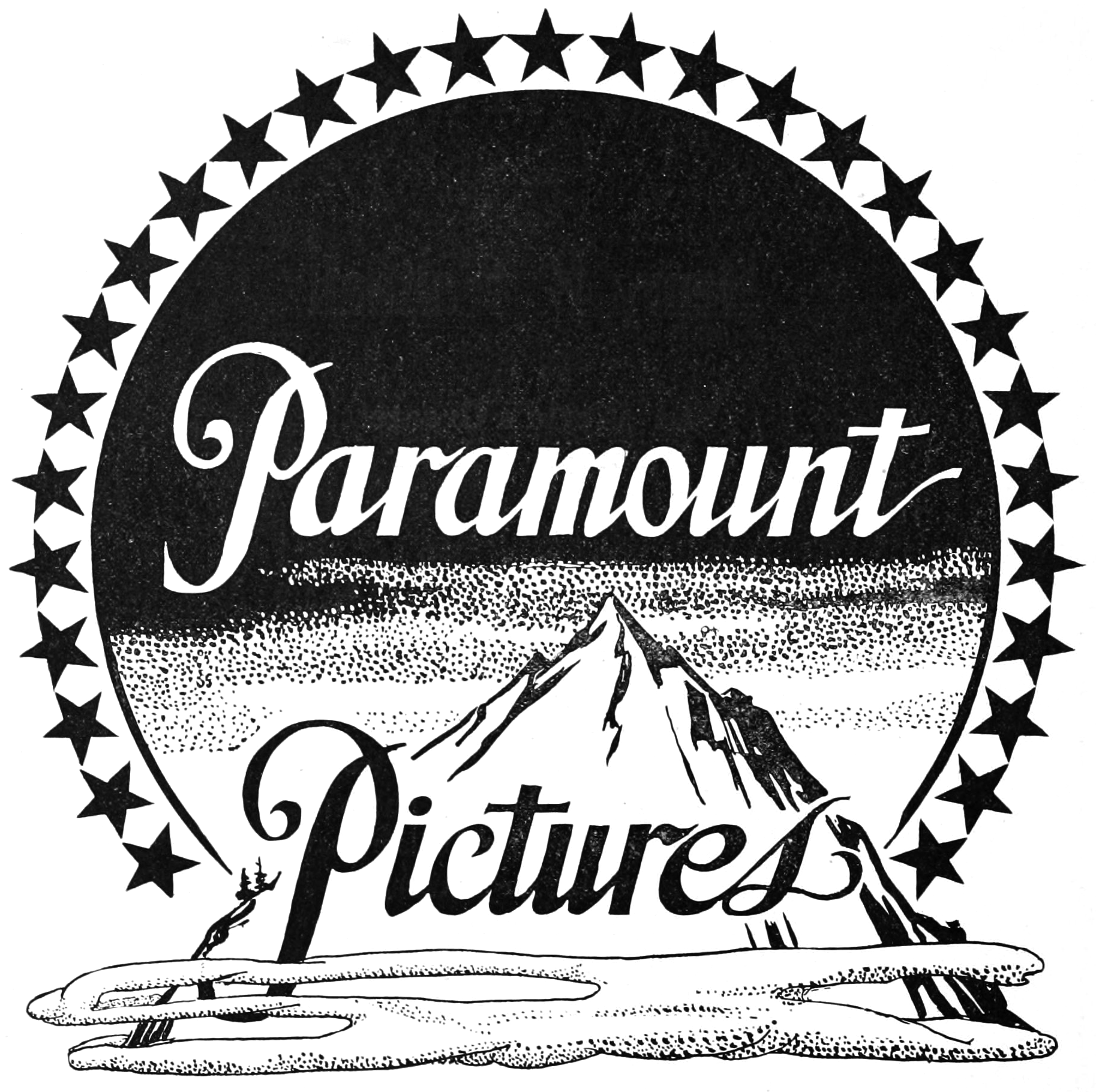 File:Paramount Pictures logo, 1915.png.