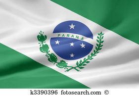 Parana Illustrations and Clipart. 64 parana royalty free.