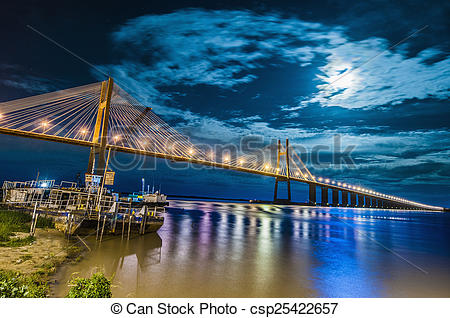 Stock Images of Rosario.