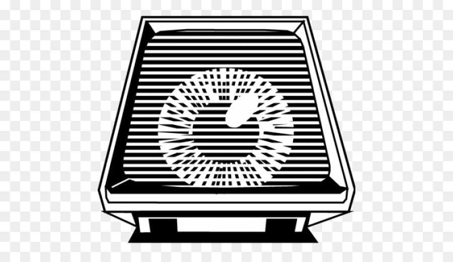 Paranoia Black And White png download.