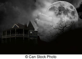 Paranormal Illustrations and Stock Art. 4,464 Paranormal.