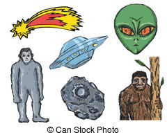 Paranormal Clip Art Vector Graphics. 1,260 Paranormal EPS clipart.