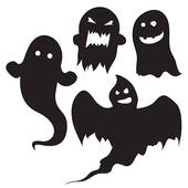 Paranormal Clip Art Vector Graphics. 1,168 paranormal EPS clipart.