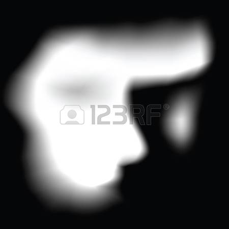 3,833 Paranormal Stock Vector Illustration And Royalty Free.