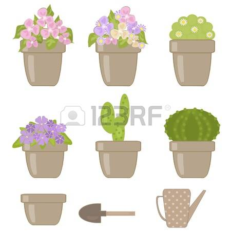 198 Parapet Stock Vector Illustration And Royalty Free Parapet Clipart.