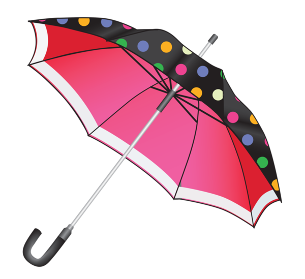 Parapluie png 1 » PNG Image.