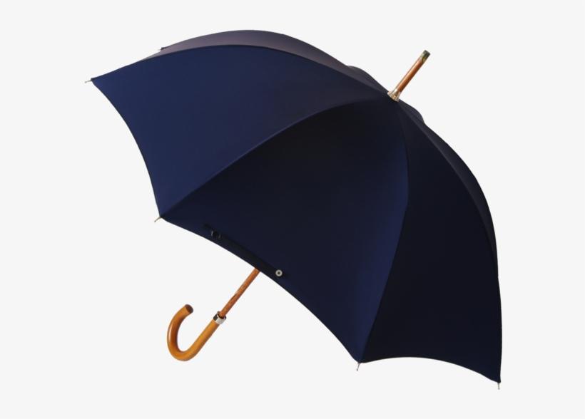 Parapluie Transparent PNG.