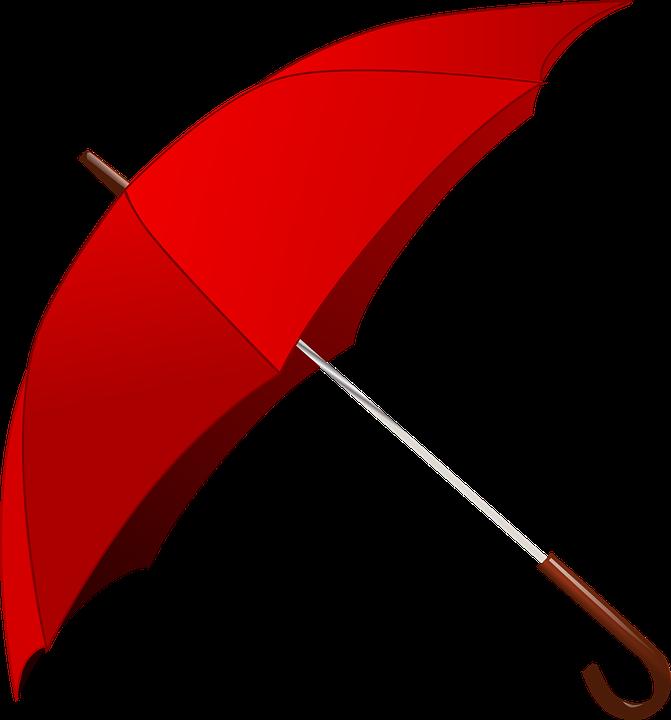 Parapluie png 5 » PNG Image.
