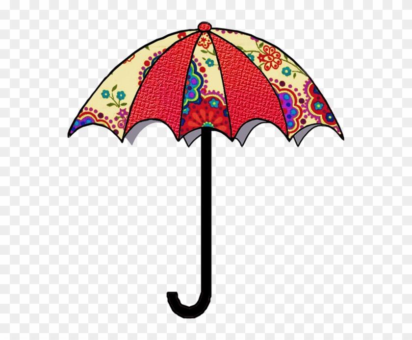 Parapluie,umbrella,png.