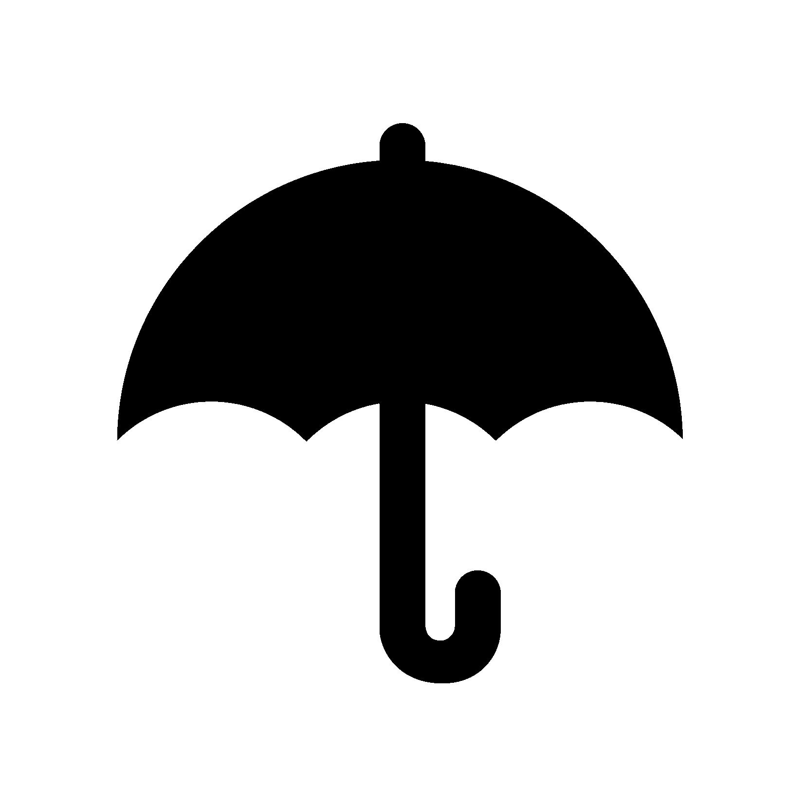 File:Umbrella parapluie.PNG.