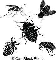 Parasites Illustrations and Stock Art. 3,760 Parasites.