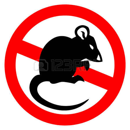228 Kill The Parasite Stock Vector Illustration And Royalty Free.