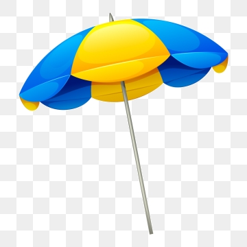 Parasol Png, Vector, PSD, and Clipart With Transparent.