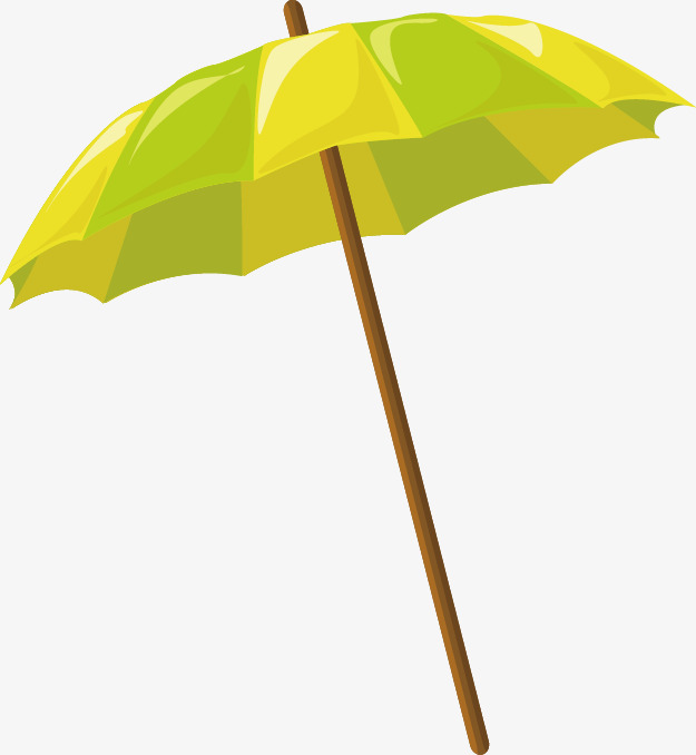 Download Free png Parasol png vector material F.