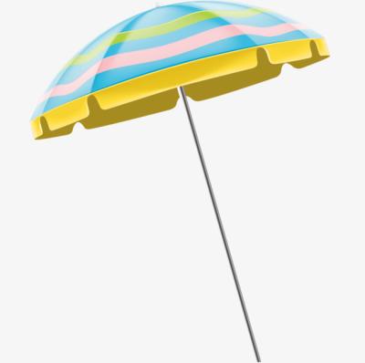 Parasol PNG.