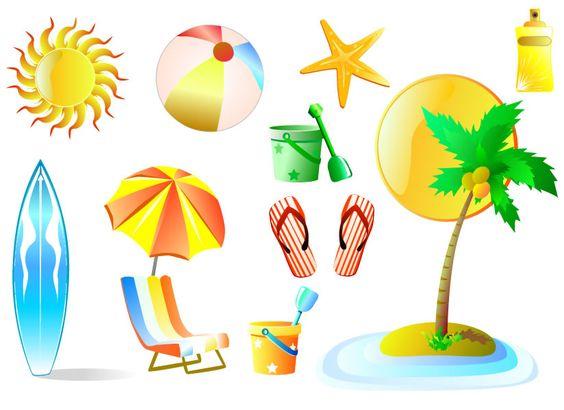Qué es para ti el verano?.