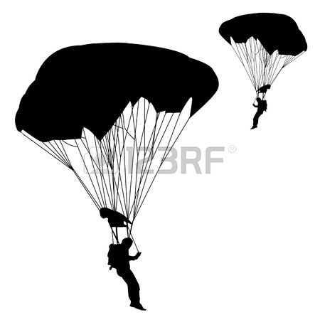 Paratrooper Clipart 20 Free Cliparts Download Images On