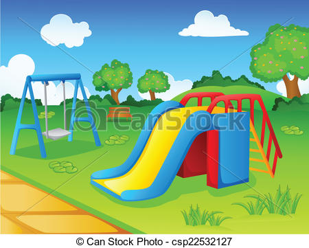 Park Illustrations and Stock Art. 88,530 Park illustration and.