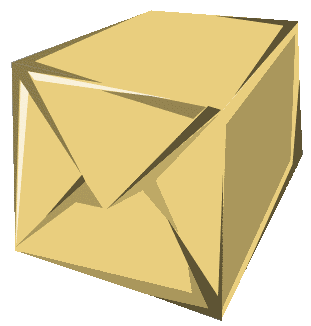 Free Shipping Box Clipart, 1 page of Public Domain Clip Art.