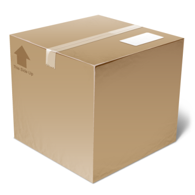 Download Free png DPD (Dynamic Parcel Distribut.