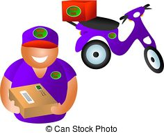 Parcel post Illustrations and Stock Art. 7,359 Parcel post.