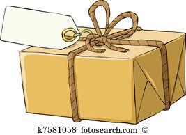 Parcel post Clipart EPS Images. 3,633 parcel post clip art vector.