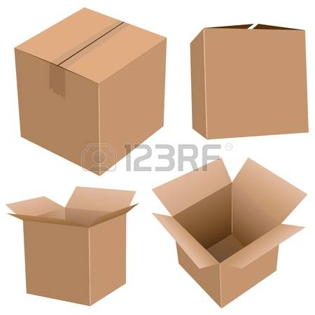 22,089 Parcel Post Cliparts, Stock Vector And Royalty Free Parcel.