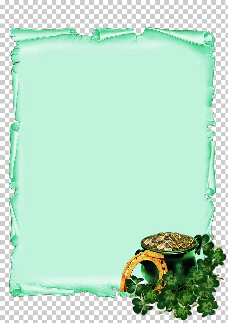Paper Parchment Vellum Scroll, parchemin PNG clipart.