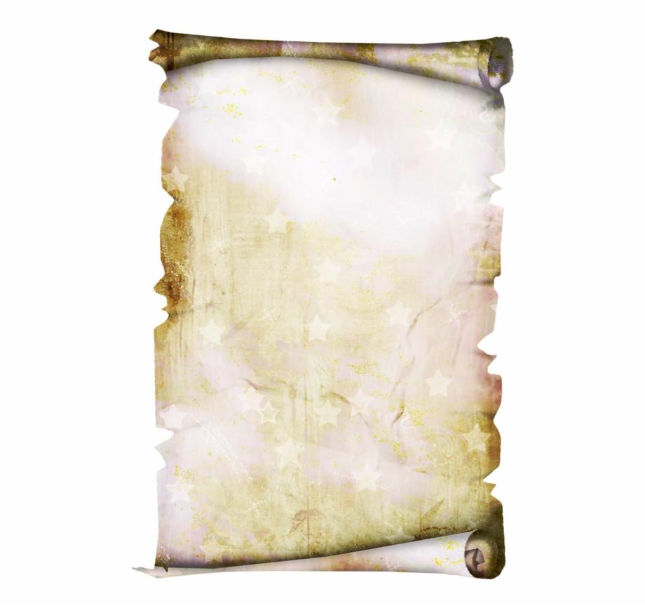 Parchemins Old Paper, Vintage Paper, Decoupage.