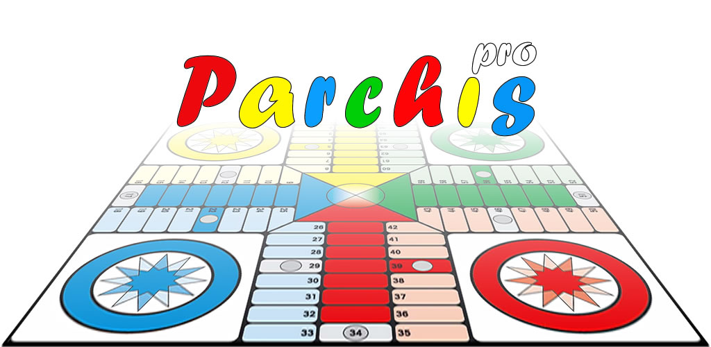 Amazon.com: Parcheesi Pro: Appstore for Android.