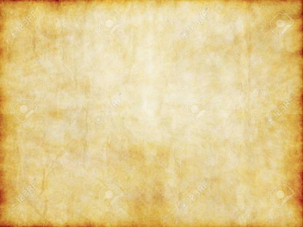 9+ Parchment Paper Textures.