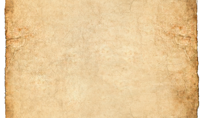 Parchment Background Png Vector, Clipart, PSD.