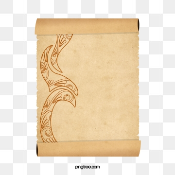 Parchment Png, Vector, PSD, and Clipart With Transparent.