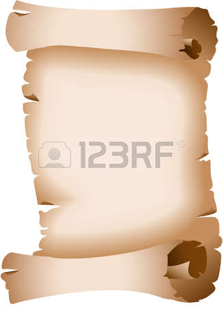 95,142 Parchment Stock Vector Illustration And Royalty Free.
