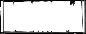 Parchment Paper Clip Art at Clker.com.