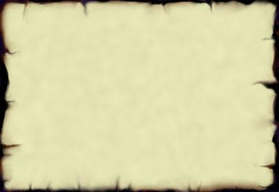 Parchment paper clipart free.