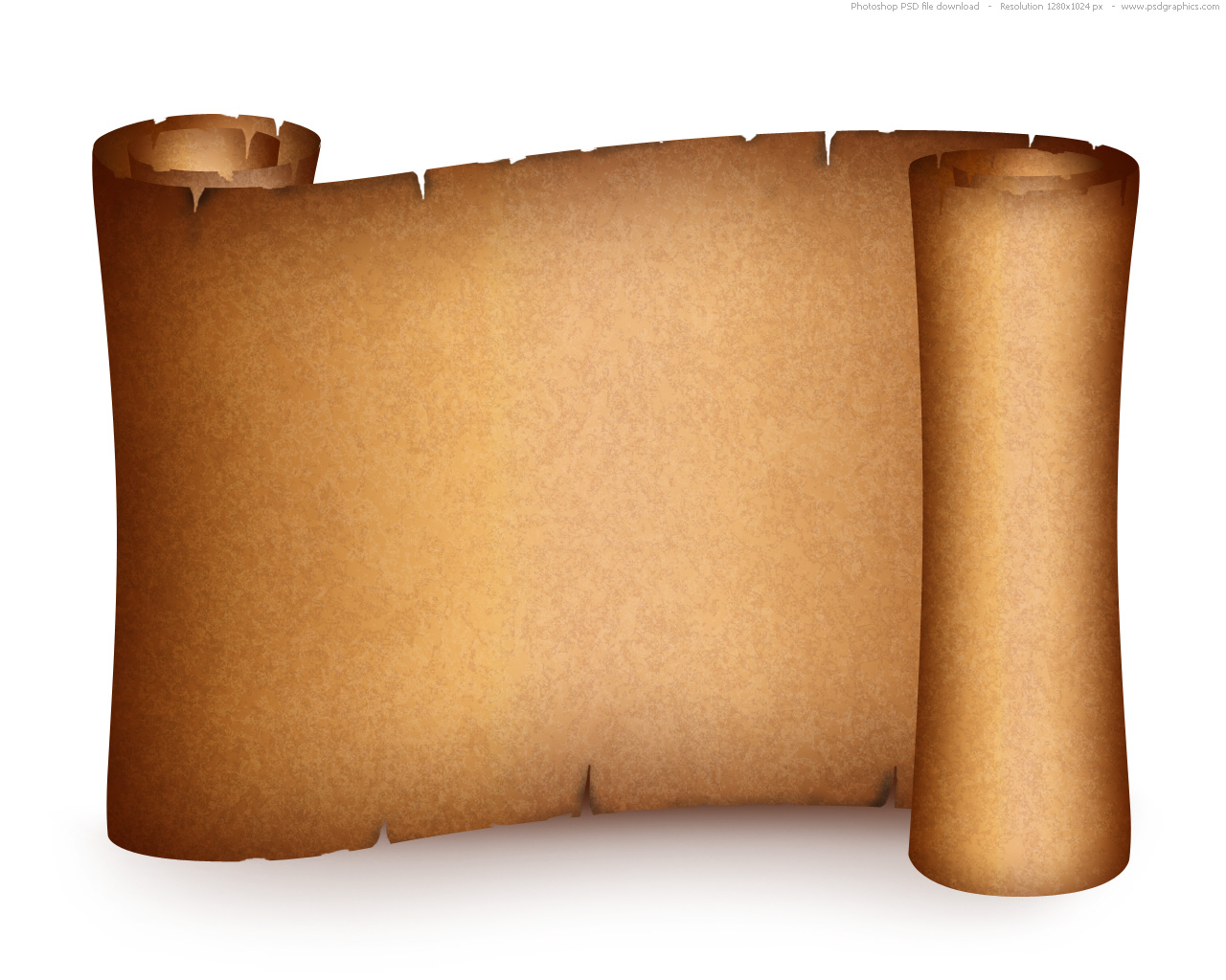 Free Blank Parchment Paper, Download Free Clip Art, Free.