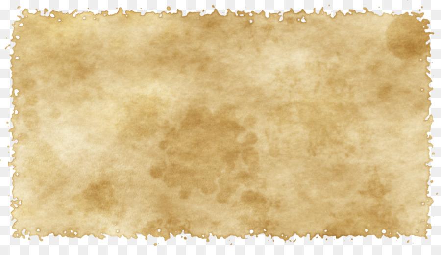 Parchment Png & Free Parchment.png Transparent Images #28409.
