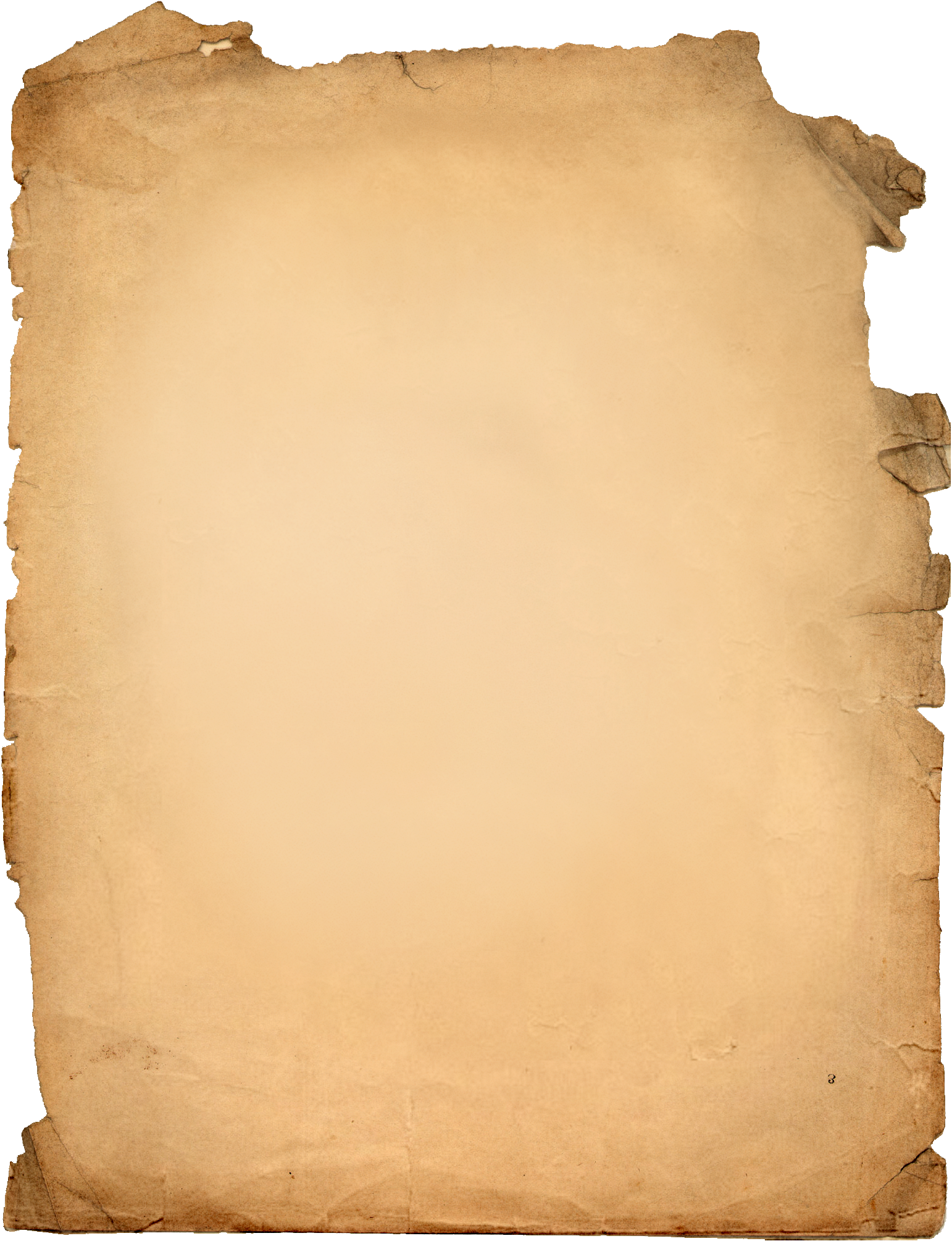 Download Free png Parchment Png (100+ images in Collection.