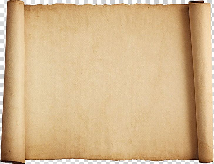 Paper Scroll Parchment PNG, Clipart, Alpha Compositing, Clip.