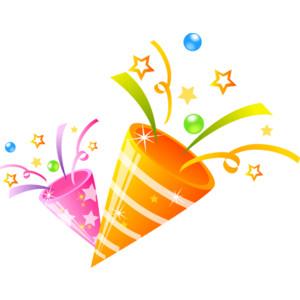 Party Clipart & Party Clip Art Images.