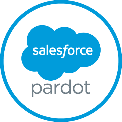 Salesforce Pardot API.