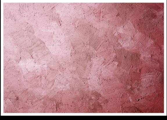 Textura Pared Png Vector, Clipart, PSD.