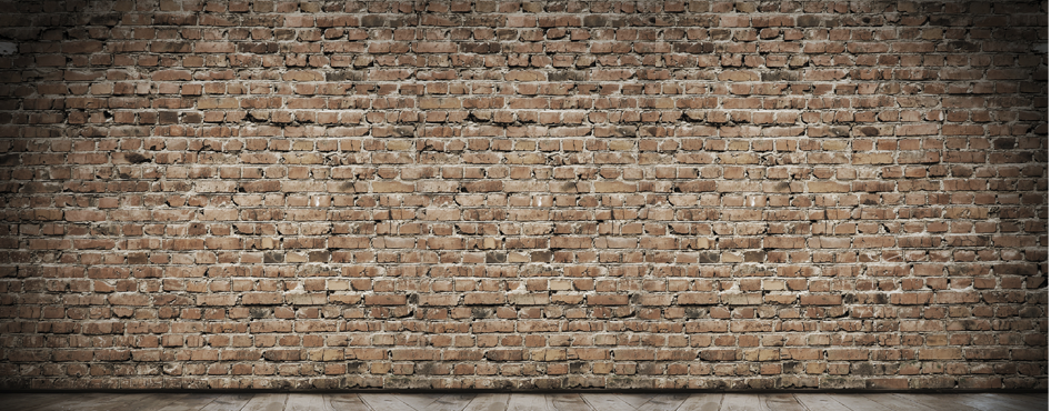 Pared png 1 » PNG Image.